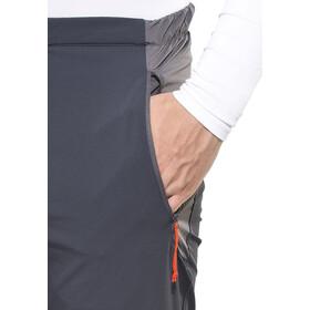 Rab Torque Pants Men Beluga/Graphene/Beluga